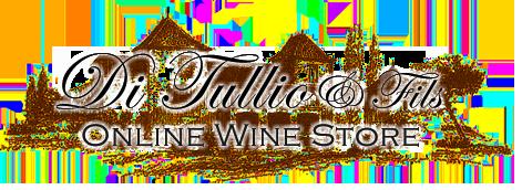 Di Tullio & Fils